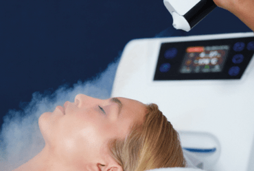 1 3 - Cryotherapy