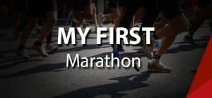 My first marathon 300x140 300x140 - My-first-marathon-300x140