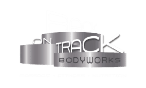 back on track bodyworks 300x180 - Working with