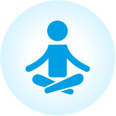 cryo icon wellbeing2 - Home