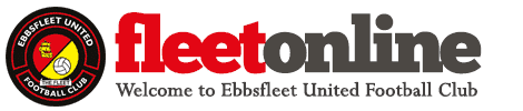 fleetonline logo - Working with