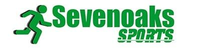 sevenooaks sports logo - Press Awards