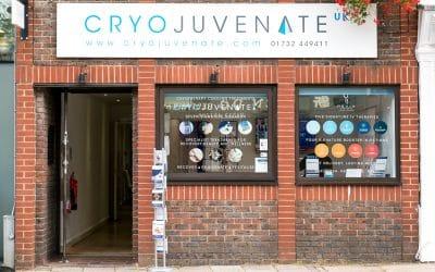 DSC 7195 400x250 - Need a Vtiamin boost?  Understanding Cryojuvenate's new treatments